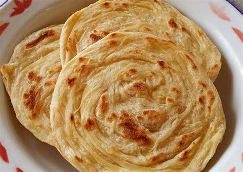 Wajan Orchid inilah beberapa cara membuat roti india toko mesin