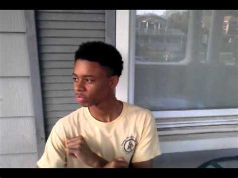how do get a cruddy temp cruddy people youtube