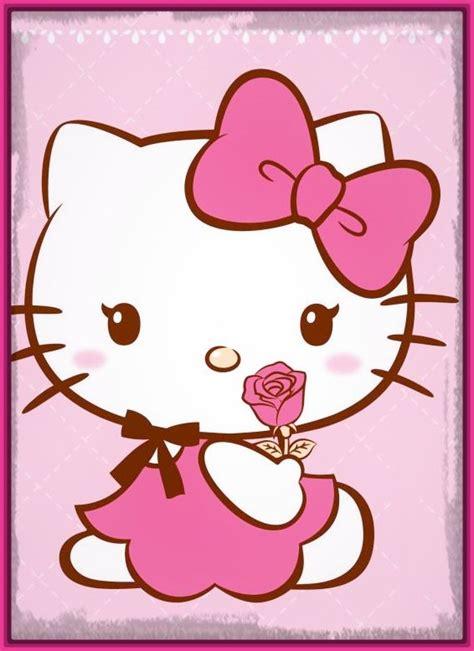 imagenes kitty de amor imagenes de gelokiti para colorear archivos imagenes de