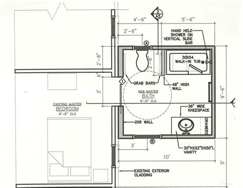with walk in shower ideas for your home u floor plans