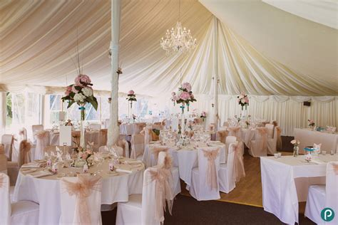 And White Wedding Decorations by Pink And White Wedding Decoration Ideas Wedding Table