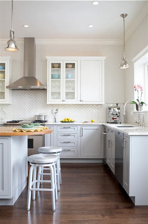how to design a small kitchen 31 creative small kitchen design ideas