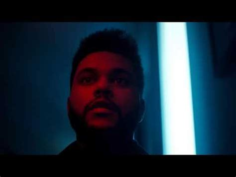 the weeknd ft ed sheeran mp3 download barack obama singing starboy by the weeknd ft daft punk