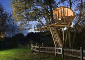 Treehouse Homes For Sale tree house designs for sale house design