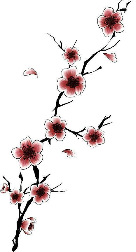 plum blossom tattoo japanese plum blossom search