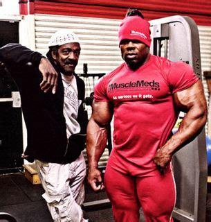 Kaos Fitnes Mania t shirt musclemeds kaos musclemeds
