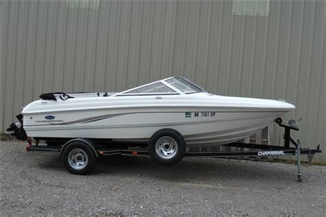 chaparral boats for sale oklahoma chaparral boats for sale in oklahoma city oklahoma