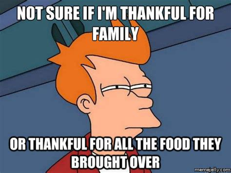 Thanksgiving Memes - 30 most funny thanksgiving meme pictures of all the time