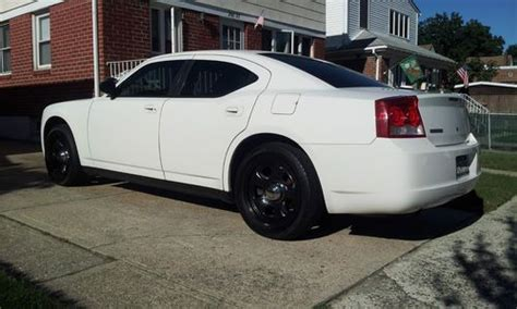 2009 dodge charger package find used 2009 dodge charger package 5 7l hemi