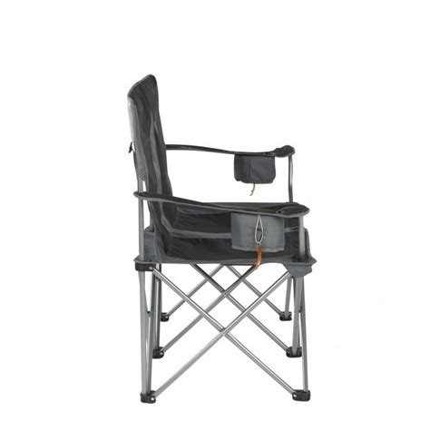 kelty loveseat two seat folding chair austinkayak