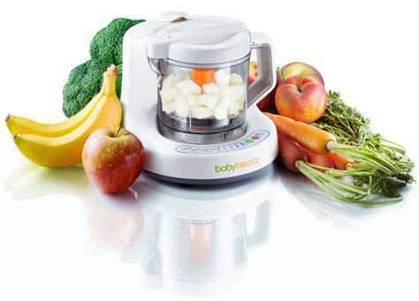 Blender For Baby baby brezza baby food maker machine one
