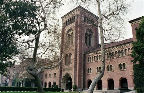 Mba Schools In Southern California by Business Schools That Produce The Most Billionaires Top 10