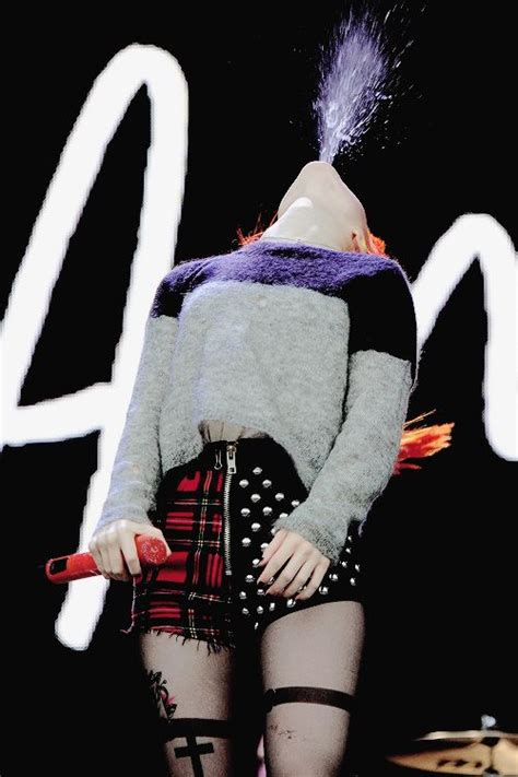 hayley williams wedding ring 17 best images about hayley williams on pinterest