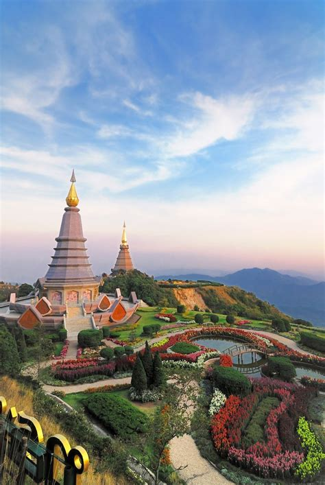 East West Detox Thailand by 25 Best Ideas About Chiang Mai Thailand On