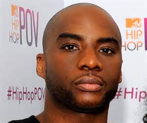 Did charlamagne tha god go to dr shahine char used to have really