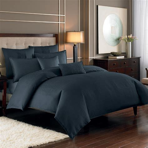 nicole miller bed sets nicole miller currents blog feature at beddingstyle com