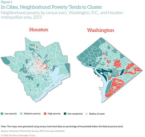 washington dc poverty map washington dc poverty map 28 images poverty z