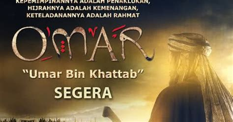 film umar sub indo umar bin khattab subtitle indonesia islam movie nc