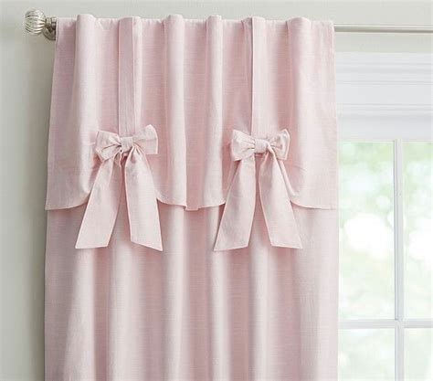 bow window curtains 25 best ideas about bow window curtains on pinterest