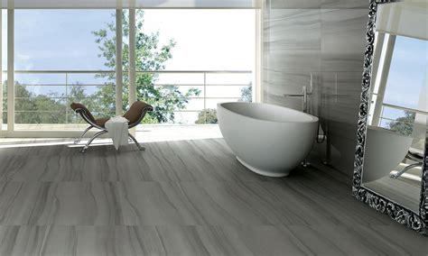 piastrelle finto marmo rivestimento effetto marmo bottacini pavimenti