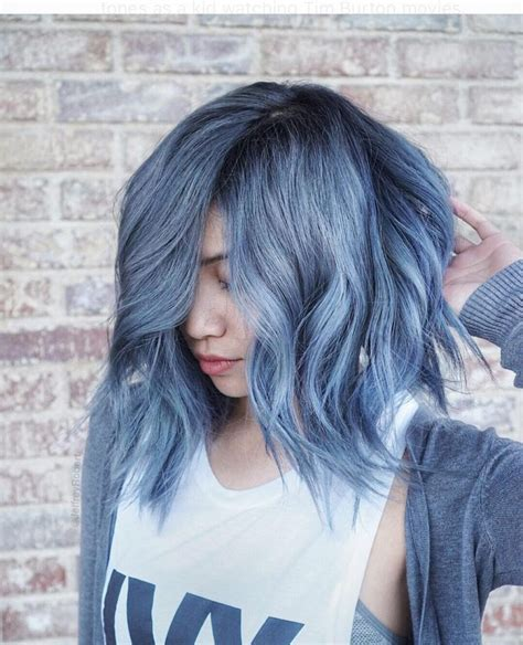 two tone hair color ideas for 2016 hair color ideas pictures for 2016 hair colors ideas