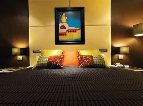 hotel nights luxury room days hotel liverpool city centre