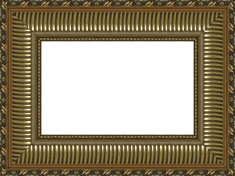wood frame pattern photoshop adobe photoshop how to create a realistic wooden