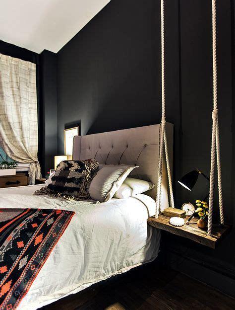 best 25 modern rustic bedrooms ideas on
