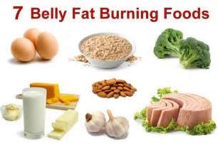 diet to lose belly what to eat to reduce your waist