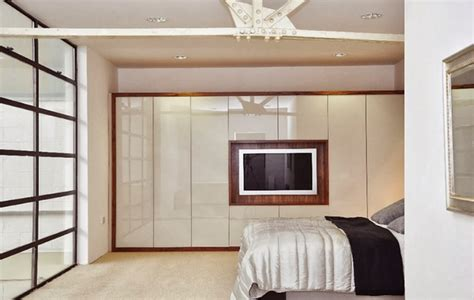 wickes fitted bedroom furniture furniture designs categories weathered wood furniture sanding bare wood furniture