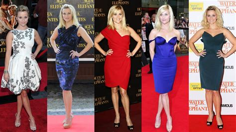 hollywood actress height in cm 10 short height female celebrities fashion you should follow