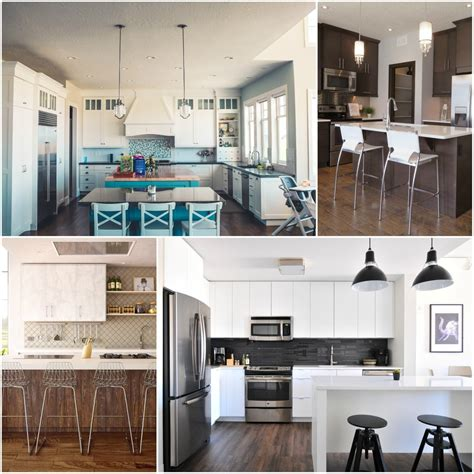 what paint to use on kitchen cabinets what of paint to use on kitchen cabinets of 11 color