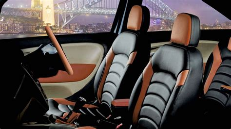 design seat cover car seat covers car seat covers in bangalore leather car