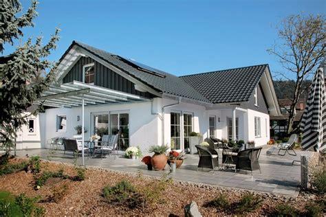 landhaus modern landhaus modern c aseartsf