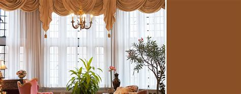 regal drapes custom pinch pleat drapes online valances roman shades