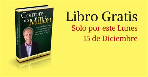 libro siempre ser diciembre libro gratis secretos de rico lecciones de mi mentor