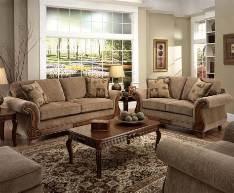 2 Piece Living Room Set | beyond stores discount home furniture top brand names