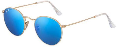 Glasses Gucci 7861 nueva coleccion ban 2013 www tapdance org