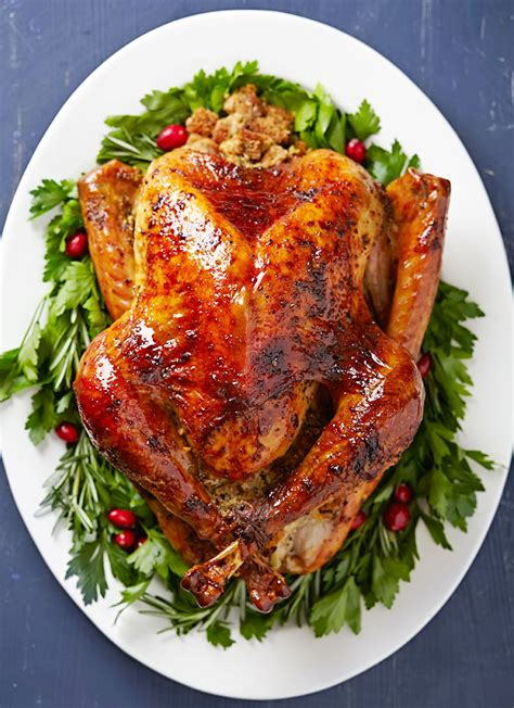 top 10 simple turkey recipes best easy thanksgiving