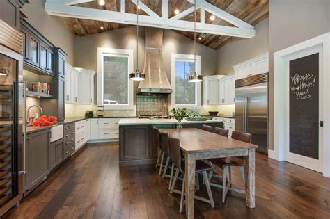 2015 nkba s best kitchen kitchen ideas