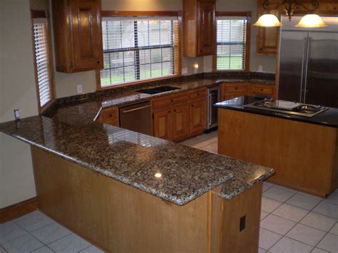 Granite Countertops by Silestone Granite Caesarstone Zodiaq Viatera Countertops Houston