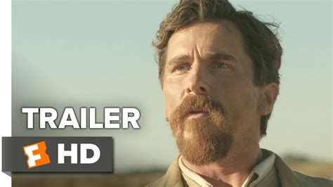 watch the promise 2016 full movie trailer the promise official trailer 1 2016 christian bale movie youtube