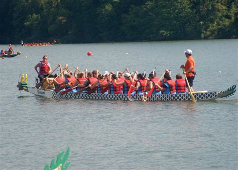 dragon boat festival langhorne pa it s off to the races for a good cause bucks county