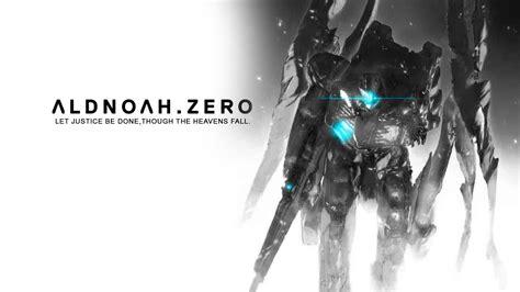 Aldnoah Zero aldnoah zero wallpapers hd