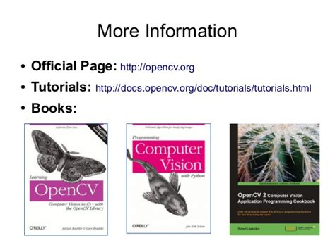 ir led opencv opencv introduction