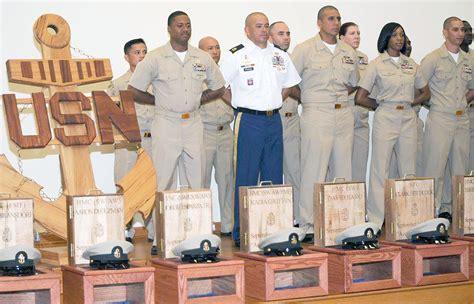Association Of Operating Room Nurses by San Antonio Association Of Operating Room Nurses Embraces Navy Nursing Gt Joint Base San Antonio