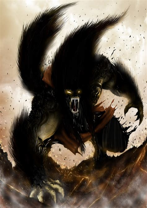 0008183848 war of the wolf 1000 images about spiral dance on pinterest werewolves
