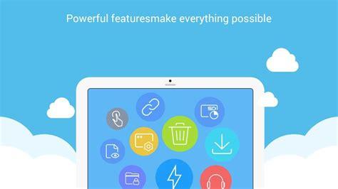 android zip android zip dosyalarını a 231 mak akıllı telefon