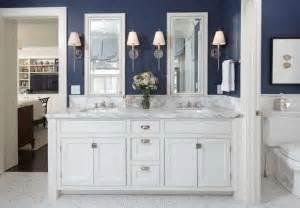 Navy And White Bathroom Ideas Minimalist Vanity Navy And Yellow Bathroom Navy And White Bathroom Bathroom Ideas Mytechref