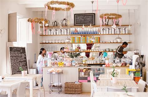 Home Advisor Design Concepts by A Pretty Pastel Cafe In South Africa Home Ideas Modern
